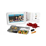 Lego Education Simple Machines Set # 9689