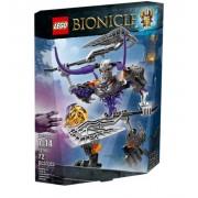 LEGO® BIONICLE™ Craniul Zdrobitor 70793