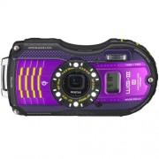 Pentax WG-3 GPS Фотоапарат