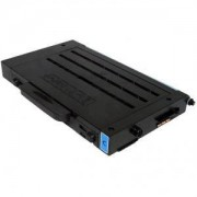КАСЕТА ЗА XEROX Phaser 6100 - Cyan - P№ 106R00680 - U.T - 100XER6100CH U