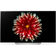 LG OLED65C7V - OLED tv