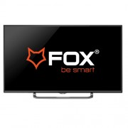 LED TV FOX 32DLE262 T2