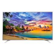 Televizoare - LG - 49UH6507