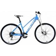 Bicicleta MTB Devron Riddle Lady LH1.7