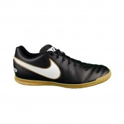 Nike férfi teremcipő-TIEMPOX RIO III IC 819234-010