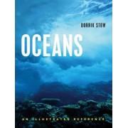 Oceans by Dorrik A. V. Stow