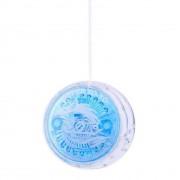 Clignotant Led Glow Light Up Yoyo Parti Colorful Yo-Yo Jouets Pour Les Enfants Boy Toys Aléatoire Cadeau