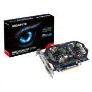 Gigabyte GV-R726XWF2-2GD REV. 3.0 scheda video