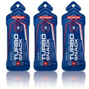 Turbosnack - , 10 x 25 ml