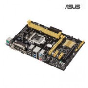 ASUS H81M-C Intel H81 Chipset Multi-Functional Motherboard