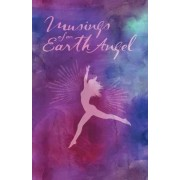 Musings of an Earth Angel by Suzanne Adams
