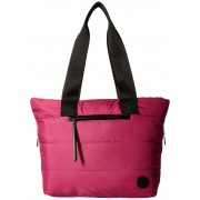 French Connection Gia Tote South Beach