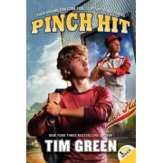 Pinch Hit by Dr Tim Green