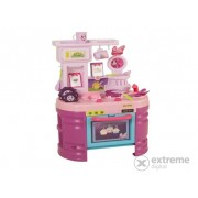 Disney Minnie soricelu, jucărie bucătărie, 15 accesorii
