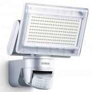 Steinel Reflector cu senzor LED Proiector XLED pentru casă Argintiu