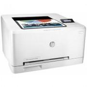 HP Drukarka HP Color LaserJet Pro M252n