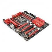 Placa de baza Intel 2011 ASRock X99 Professional