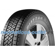Bridgestone Blizzak W995 Multicell ( 205/75 R16C 110/108R )