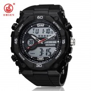 OHSEN Watch 2812