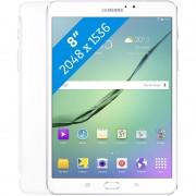 Samsung Galaxy Tab S2 8 inch 32GB Wit 2016
