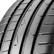 Dunlop Sport Maxx RT2 ( 255/35 ZR20 (97Y) XL NST, felnivédős (MFS) )