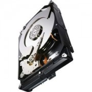 HDD 4TB Seagate Constellation CS, SATA3, 5900rpm, 64MB, ST4000NC001