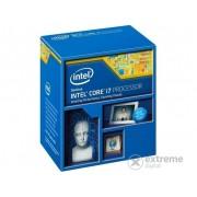 Procesor Intel Core i7-4790K 4GHz BOX
