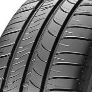 Michelin Energy Saver+ ( 195/55 R16 87T )