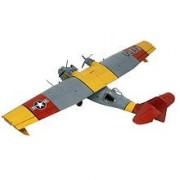 Revell 1:48 Pby Catalina+C13