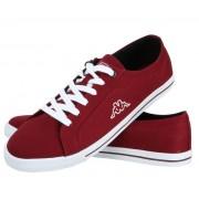 Pantofi de vara bărbaţi Kappa VIC
