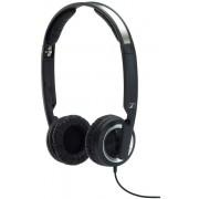 Casti Sennheiser PX 200-II (Negre)