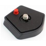 Manfrotto 785PL Modo/Digi plăcuță quick-release