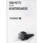 TomPetty &Heartbreakers - Playback (0008811136796) (1 DVD)