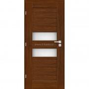 Interiérové dveře HYACINT 4