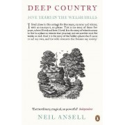 Deep Country by Neil Ansell