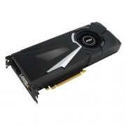VGA MSI GeForce GTX 1080 AERO 8G OC