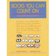 Books You Can Count on by Griffiths