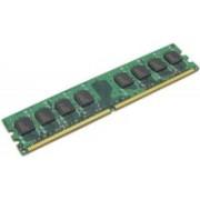 Hypertec HYMAC8108G 8GB DDR3 1333MHz memoria