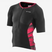 Tricou Triatlon Barbati Orca 226 Jersey