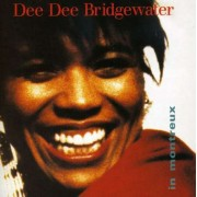 Dee Dee Bridgewater - In Montreux (0602527040325) (1 CD)
