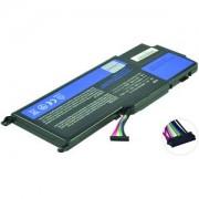Dell XPS 14Z Battery