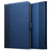 LAUT - Profolio iPad 9,7 inch 2017