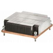 Solutie termala Intel (Pasiva)