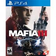 Joc consola Take 2 Interactive Mafia 3 PS4