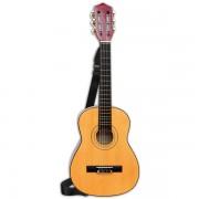 Chitara din lemn Bontempi 75 cm