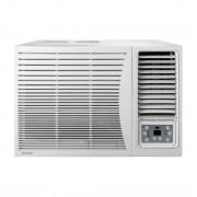 Sinclair Fenster Klimagerät 2.7 kW