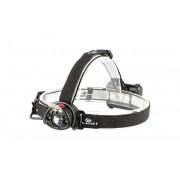 Lanterna frontala H15S Wave XM-L2