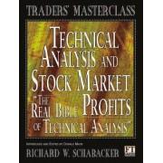 Technical Analysis and Stock Market Profits by Richard Schabacker