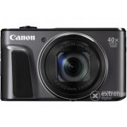 Aparat foto Canon PowerShot SX720 HS, negru