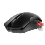 A4-G3-200N-1-A4Tech-V-Track-Padless-bezicni-mis-2-4GHz-125Hz-1000-Dpi-Glossy-grey-115mm-USB